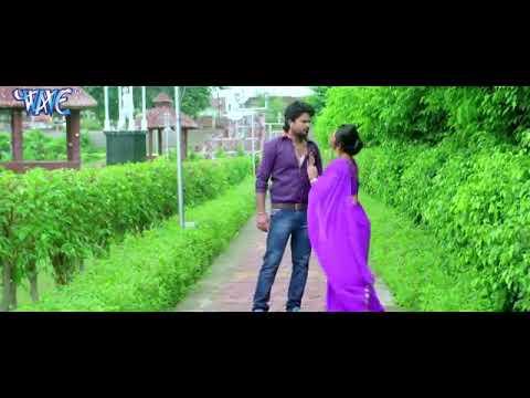 New bajpuri song 2018