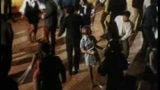 """The Esso Trinidad Steel Band performing """"Cecilla"""""""