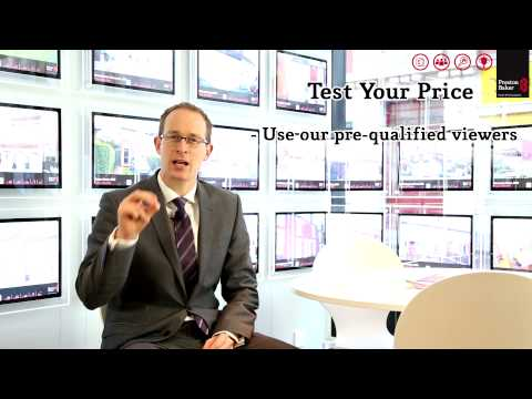 How to Price your House for Sale  - Guide to Property Launch - Part 1