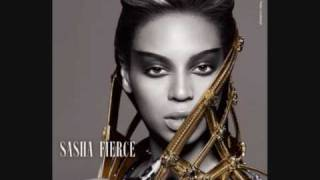 beyonce - video phone (original song)(its another song from her new album. enjoy., 2008-11-19T19:55:14.000Z)