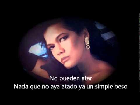 Ngela Carrasco Lo Quiero A Morir Lyrics - lyricsowl.com