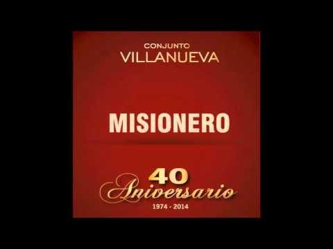 Conjunto Villanueva - Caleb
