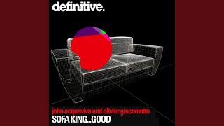 Sofa King (Original Mix)