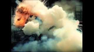 Гнев (Man on Fire)- трейлер, анонс, промо