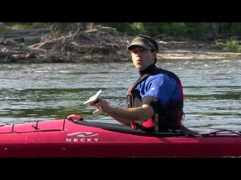 What is the BEST Kayak Roll -