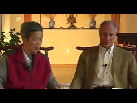 Gems from a Classical Chinese Medicine Pulse Master - Dr. Zeng Rongxiu (1927-2012)