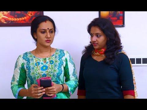Athmasakhi | Episode 435 - 22 February 2018 | Mazhavil Manorama