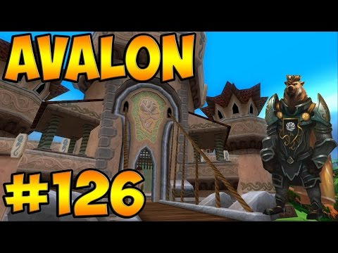 Wizard101 Call Of Khrulhu New 100 Death Spell Funnycattv