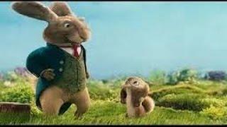 New Animation Movies 2015 Full Movies English   Disney movies   Comedy Movies   Animated Cartoons