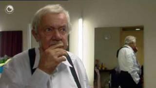 K-rûte: Beant Baas for president