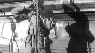Bourvil - La Rumba du pinceau (Par la fenêtre)
