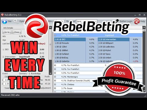 Sports betting to make money place bet on kentucky derby online
