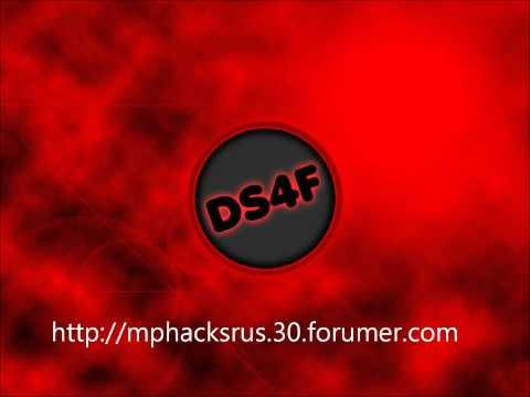[HD] MPhacksRus | FREE FPS hacks, MMORPG hacks, Nintendo DS ROMs, comics, and more!