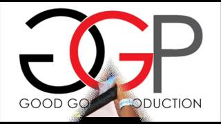 Vybz Kartel ft. Gaza Slim - Stop Gwan Like Yuh Tuff [Dec 2012] [Good Good Production]
