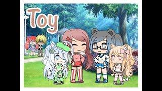 Toy || Glmv