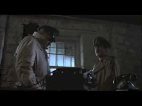 Download The McKenzie Break (1970)   Escape Plan (Clip 5) - Brian Keith Ian Hendry Helmut Griem