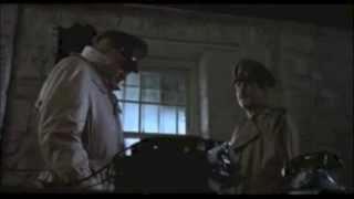 The McKenzie Break (1970) | Escape Plan (Clip 5) - Brian Keith Ian Hendry Helmut Griem