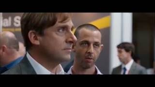 Best of Jared Vennett from The Big Short