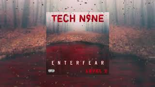Tech N9ne - Outdone | OFFICIAL AUDIO
