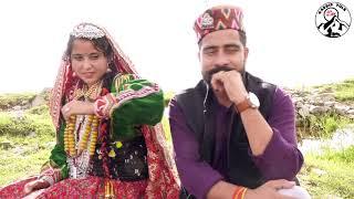 """Gaddiyali Song """"Simro"""" by Raaz Jary & Rimple Paharia"""