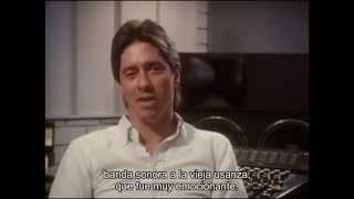 Скачать Back To The Future Making Of Music By Alan Silvestri