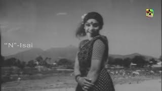 அன்னக்கிளி ஒன்னத் தேடுதே ஆறு மாசம் ஒரு வருஷம்(Annakili Unna Theduthe) S.Janaki - Ilaiyaraaja