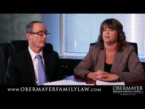 Pennsylvania Child Custody Attorneys Explain What Happens in a Child Support Conference