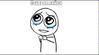 """Документальный Фильм """"В школе животные"""""""