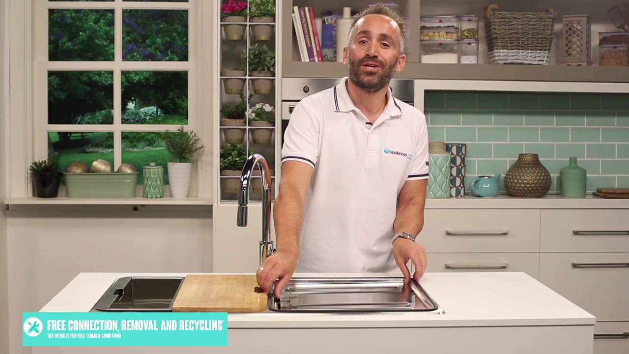 abey lago sink pack lg200utpk overview appliances online. Interior Design Ideas. Home Design Ideas