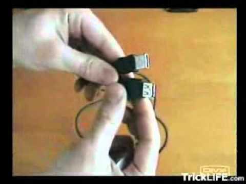 Como bloquear wifi - como quitar dispositivos de mi red wifi