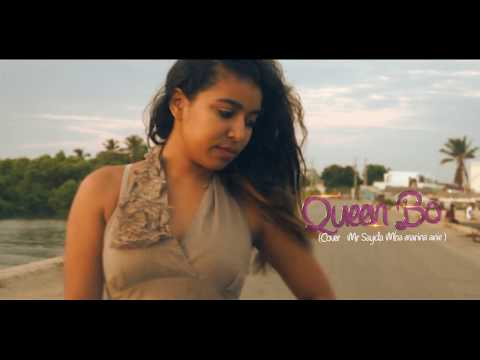 cover queen bo mba marina anie mr sayda