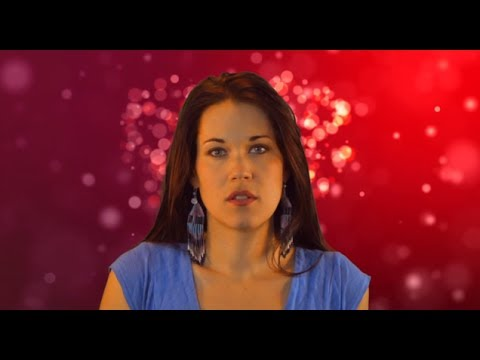 Connecting With and Healing Your Heart (Heart Meditation) - Teal Swan