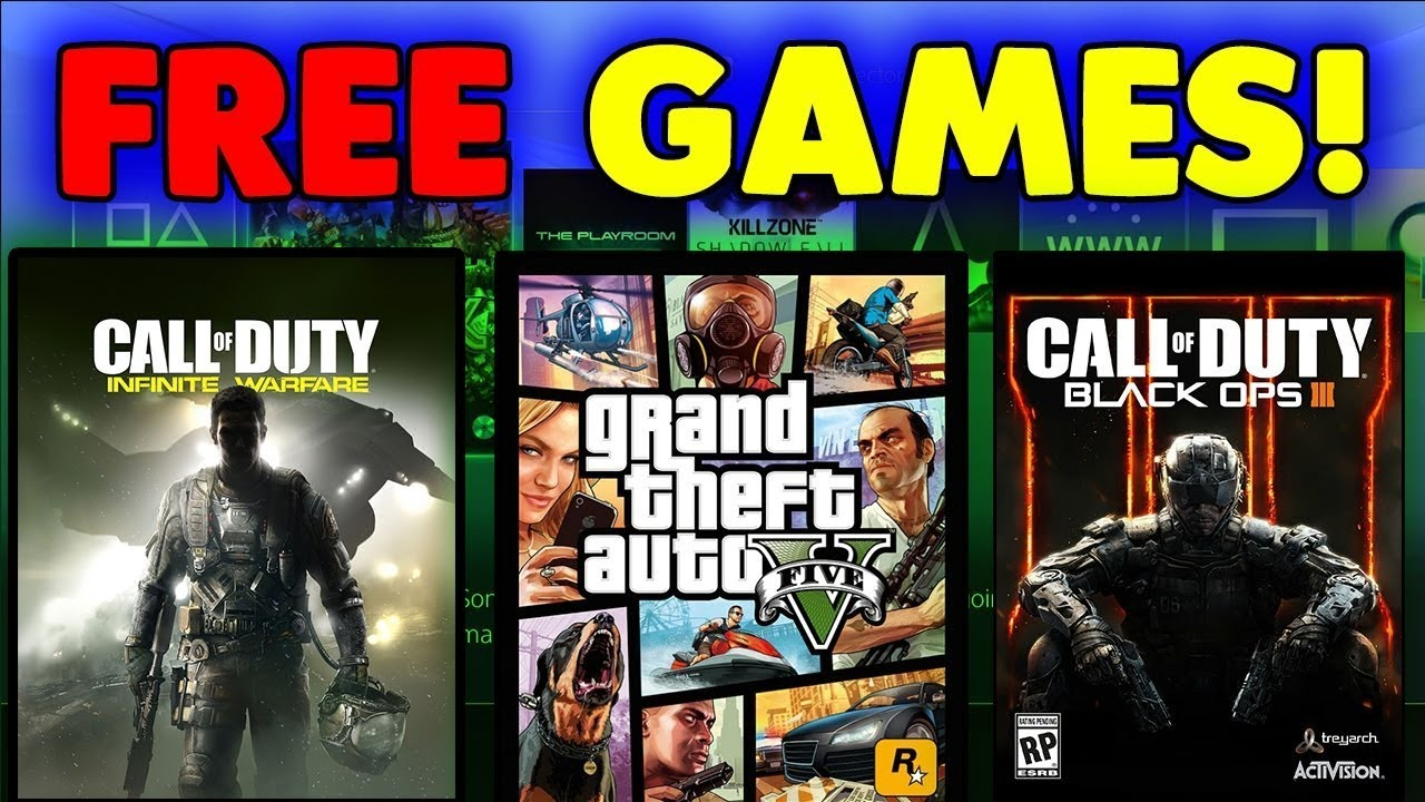 HOW TO DOWNLOAD FREE PS3 GAMES WITH *PSNDL* JAILBREAK PS3 ONLY