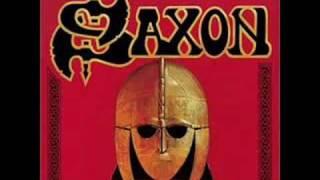 SAXON-Deeds of Glory