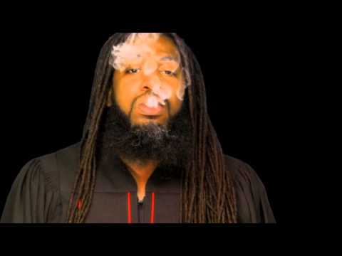Pastor Troy - Suicidal