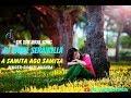 Tik tok viral song a samita ago samita odia dj remix dj rahul seraikella mp3