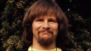 Bill Oddie - I Can