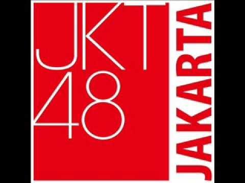 JKT48 - Kuroi Tenshi (By:A.S.D)