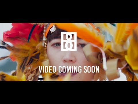 Bye Beneco - Paraffin (teaser)