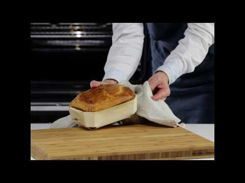 les-recettes-de-bosch-avec-optimum-:-brioche-traditionnelle