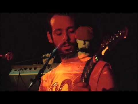 Phil Manzanera - 801 (Live)