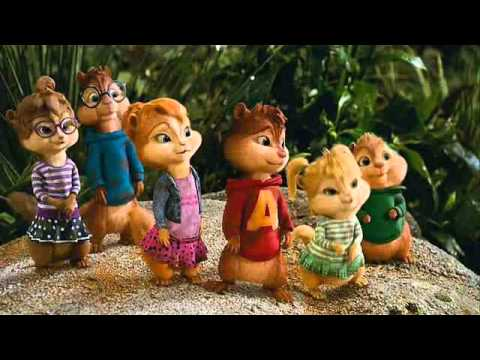 Tooh    Gori Tere Pyaar Mein    Chipmunk Version
