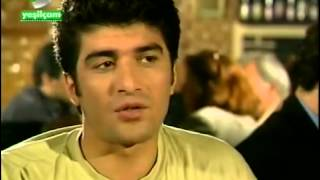 Can s filmi full izle brahim Erkal Emine n Tek Par a 90 Dakika 1997 Star TV