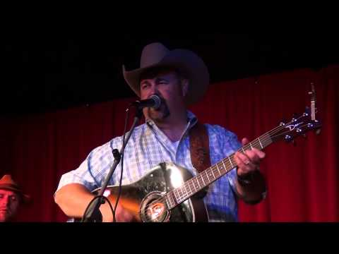 Daryle Singletary - Lovin' On Back Streets