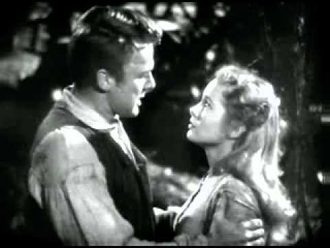 The Romance of Rosy Ridge is listed (or ranked) 13 on the list The Best Van Johnson Movies