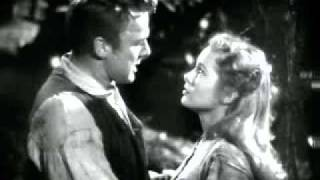 The Romance of Rosy Ridge Trailer (1947)