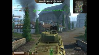army rage gameplay HD