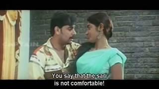 Repeat youtube video Weird Way Of Making Love - Superhit Hindi Scenes- Mid Night Murder