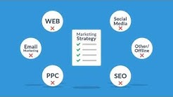 Vancouver SEO and Digital Marketing Consulting