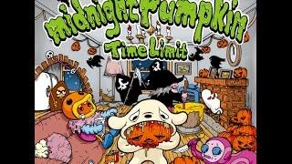midnightPumpkin - TimeLimit (Full Album) Buy it here: http://www.am...